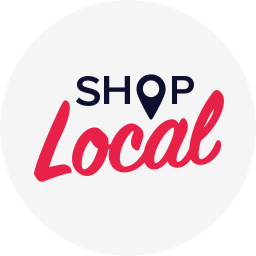 Shop Local at Microcom